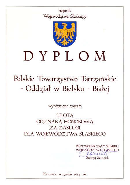20141024_dyplom