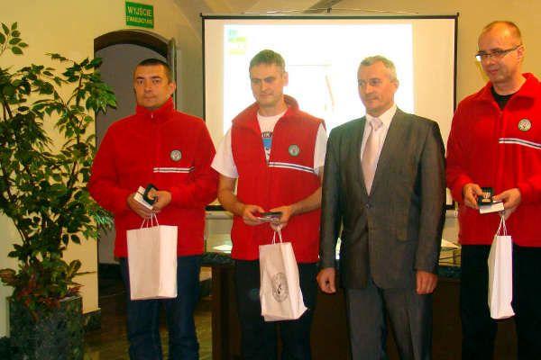 20141024_zaslugi_dla_turystyki_small