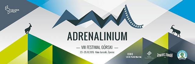 adrenalinium