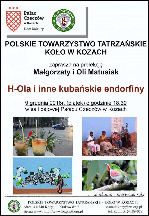 http://www.kozy.ptt.org.pl/wp-content/uploads/2016/11/Kuba-plakat-2016-poprawiona-e1478626417936.png